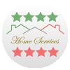 bollino-home-services