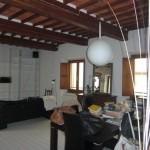 AREZZO - CENTRO STORICO: Sala