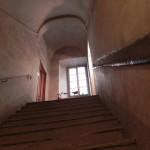 Arezzo - Centro Storico