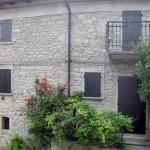 Casa Alberto 2