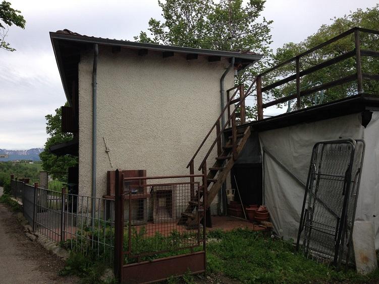 Casa sandro - Ricci casa ciano d enza ...