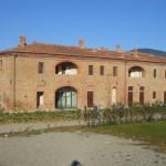 Cortona - Residenza Casolare Burcinella