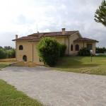 Villa Veio