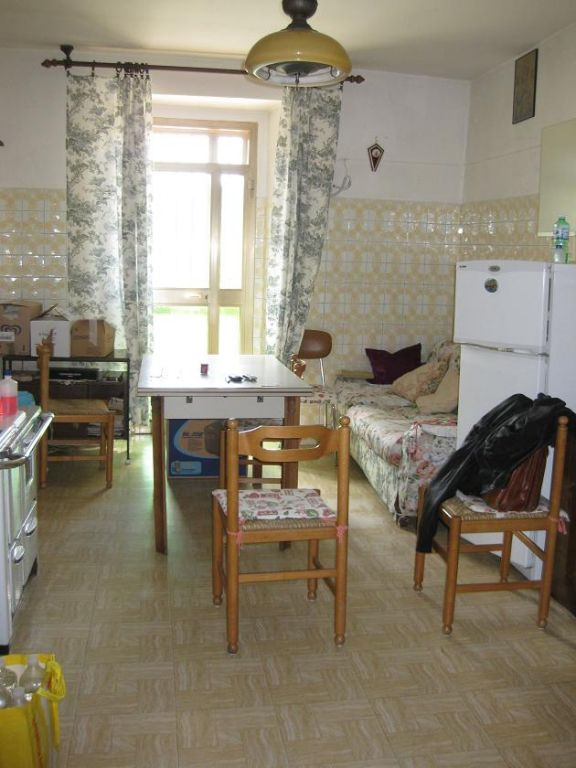 Casa ines appennino properties - Ricci casa ciano d enza ...